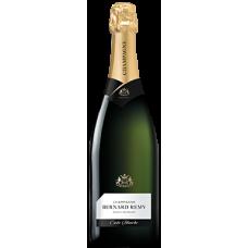 Champagne Bernard Remy Carte Blanche 1500ml