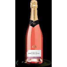 Champagne Bernard Remy Rose
