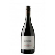 Paddy Borthwick Right Hand Pinot Noir