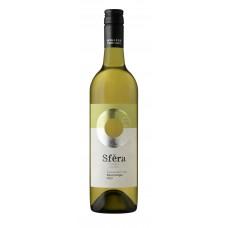 Sfera by Wirrega Vineyards 2017 Pinot Grigio